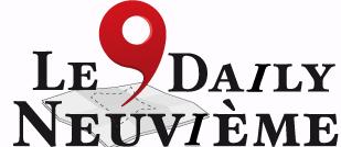daily_9e